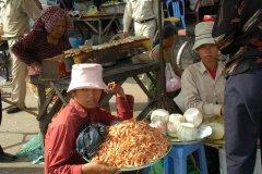 cambodja2008