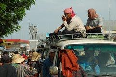 cambodja2009