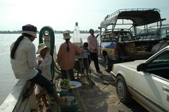 cambodja2012