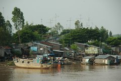 cambodja2014
