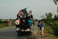 cambodja2024