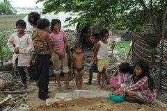 cambodja2027