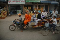 cambodja3001