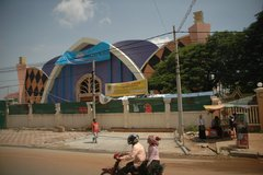 cambodja3003