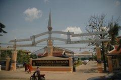 cambodja3004