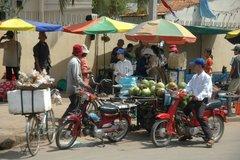 cambodja3005