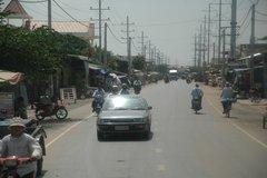 cambodja3006