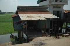 cambodja3007