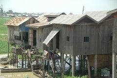 cambodja3008