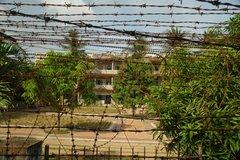 cambodja3013