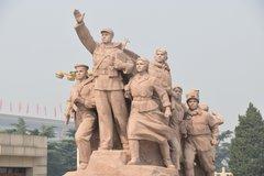 china0519