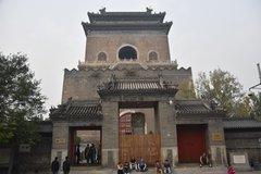 china0525