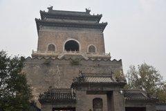 china0527