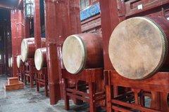 china0550