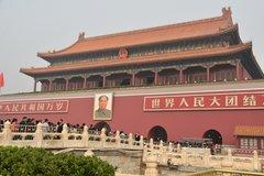 china1013
