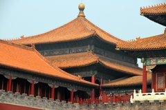 china1018