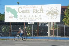 costarica1018