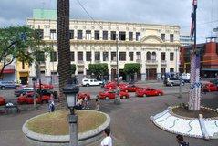 costarica1031