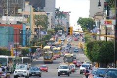 costarica1044
