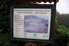 costarica2001