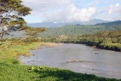 costarica2006