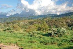 costarica2008