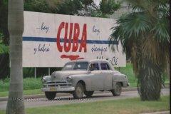cuba0104