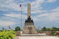 filipijnen0101