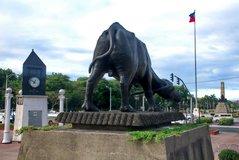 filipijnen0146