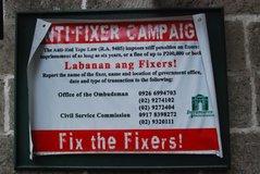 filipijnen0148