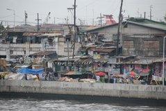 filipijnen0151