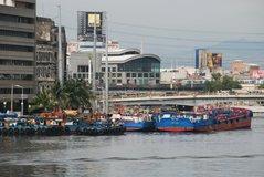 filipijnen0154