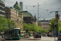 finland1046