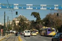 griekenland1006