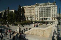 griekenland1007