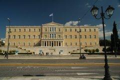 griekenland1008