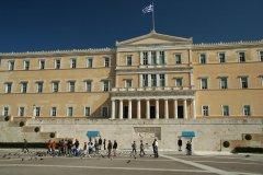 griekenland1009