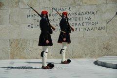 griekenland1011