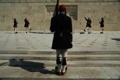 griekenland1012