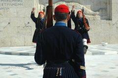 griekenland1013