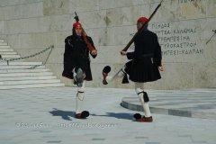griekenland1014
