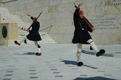 griekenland1015