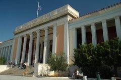griekenland1017