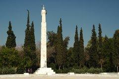 griekenland1021