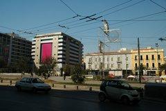 griekenland1025