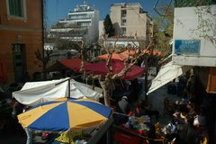 griekenland1029
