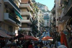 griekenland1030