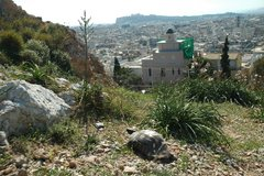 griekenland1035
