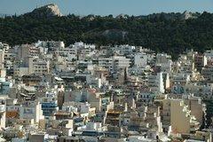 griekenland1036