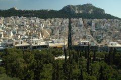 griekenland1037